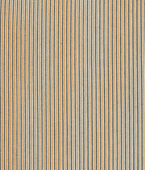 Chicago 2 529 by Kvadrat | Fabrics