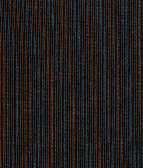Chicago 2 589 by Kvadrat | Fabrics