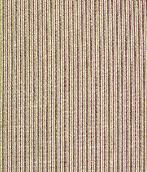 Chicago 2 929 by Kvadrat | Fabrics