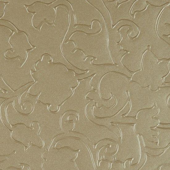 Lavish 006 Bestow de Maharam | Revêtements muraux / papiers peint