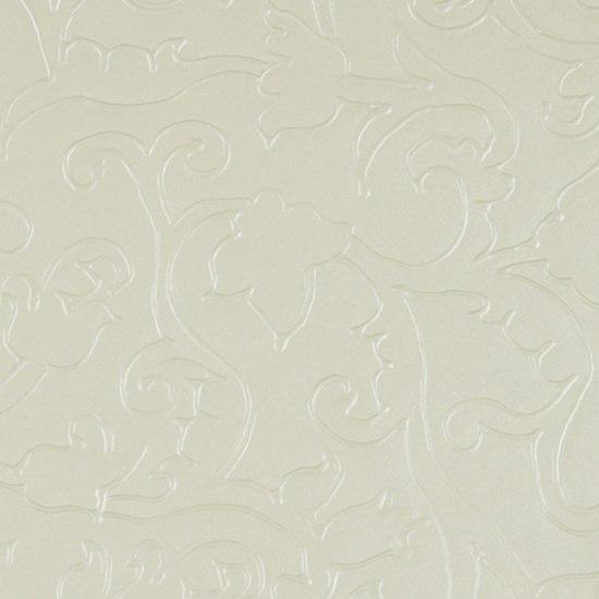 Lavish 009 Ash by Maharam | Wall coverings / wallpapers