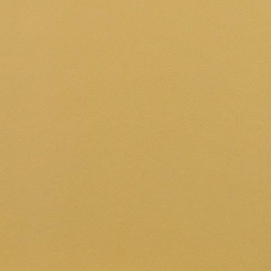 Ledger 005 Butternut von Maharam | Stoffbezüge