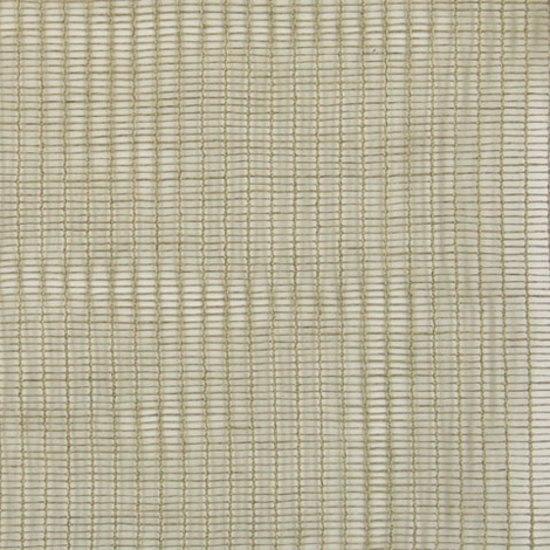 Linen Leno 002 Flax by Maharam | Curtain fabrics