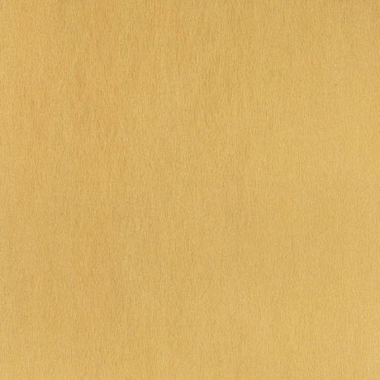 Luster 011 Parfait by Maharam | Wall coverings / wallpapers