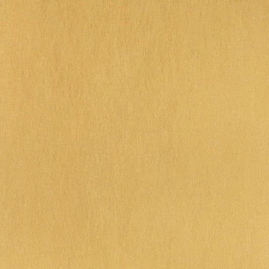 Luster 011 Parfait di Maharam | Carta da parati / carta da parati