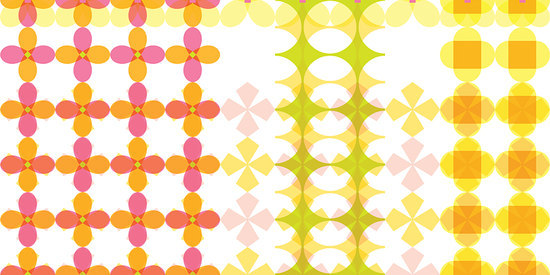 Pattern Plaid 001 Unique by Maharam | Wall coverings / wallpapers