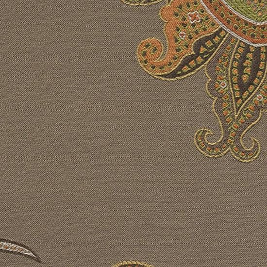 Massive Paisley 001 Ash by Maharam   Upholstery fabrics