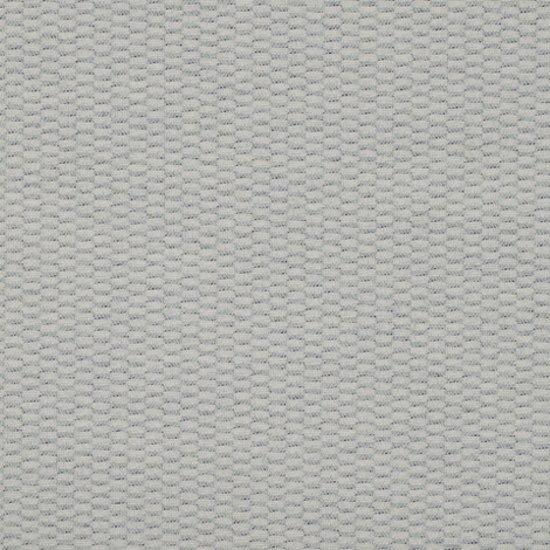 Maypole 003 Rush by Maharam | Wall fabrics