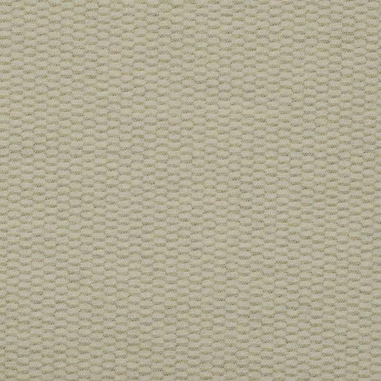 Maypole 004 Reed by Maharam | Wall fabrics