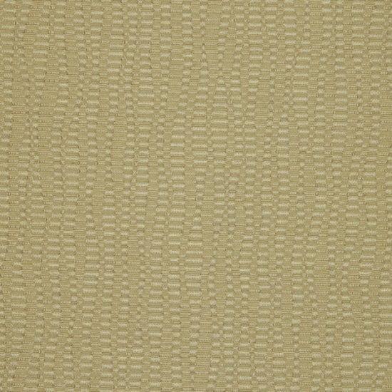 Maze 005 Barley de Maharam | Tissus muraux