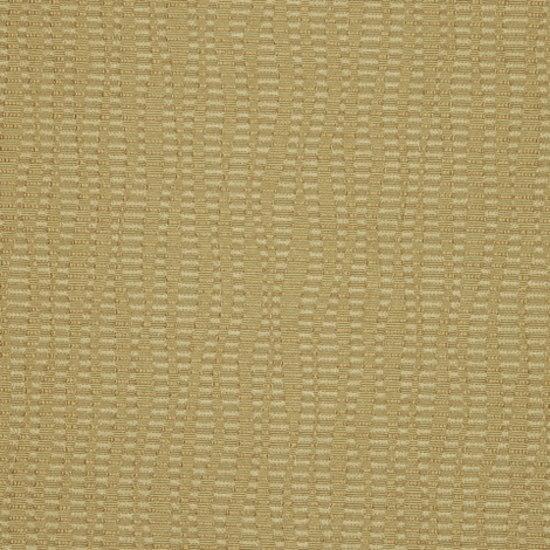 Maze 006 Harvest by Maharam | Wall fabrics