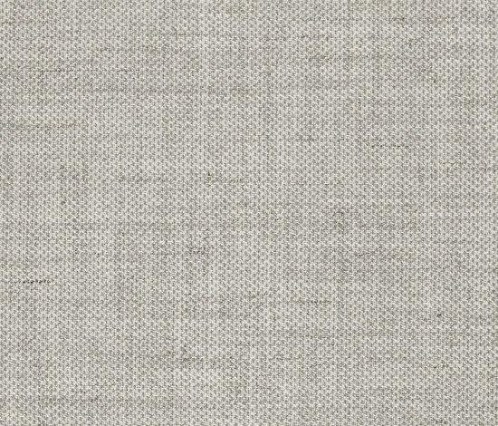 Clara 144 de Kvadrat | Tissus