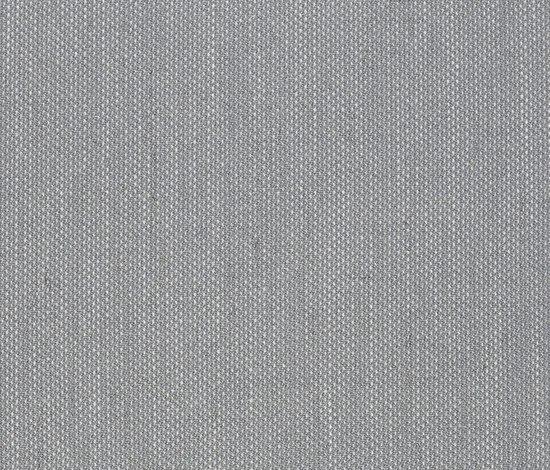 Clara 148 by Kvadrat | Fabrics