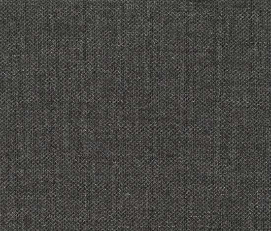 Clara 184 by Kvadrat | Fabrics