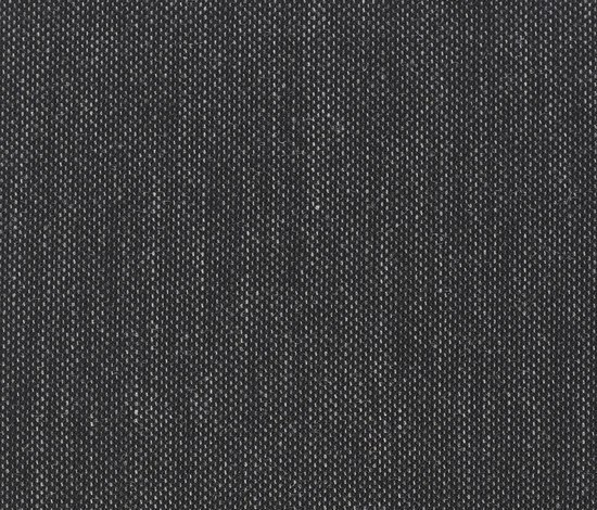 Clara 188 by Kvadrat | Fabrics