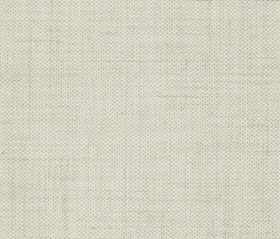 Clara 244 by Kvadrat | Fabrics