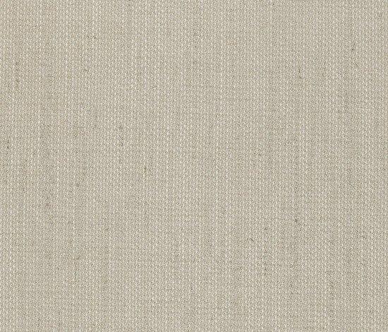 Clara 248 by Kvadrat | Fabrics