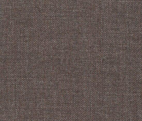 Clara 344 by Kvadrat | Fabrics