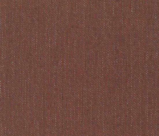 Clara 348 by Kvadrat | Fabrics