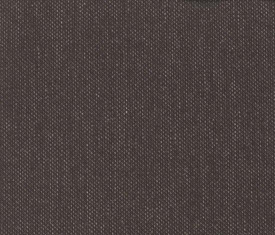 Clara 388 by Kvadrat | Fabrics