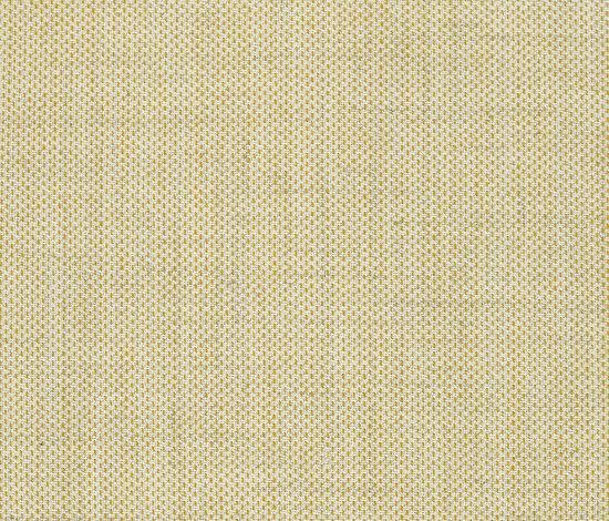 Clara 444 by Kvadrat | Fabrics