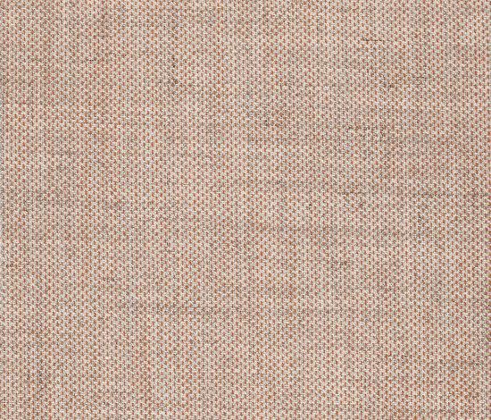 Clara 544 by Kvadrat | Fabrics