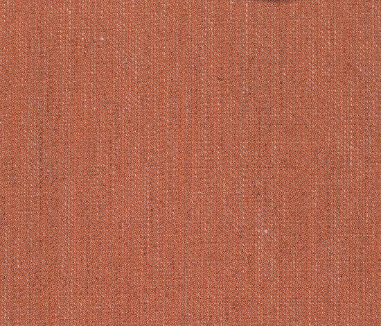 Clara 548 by Kvadrat | Fabrics