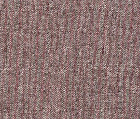 Clara 584 by Kvadrat | Fabrics
