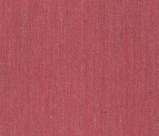 Clara 588 by Kvadrat | Fabrics