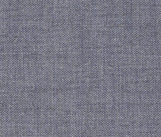 Clara 684 by Kvadrat | Fabrics