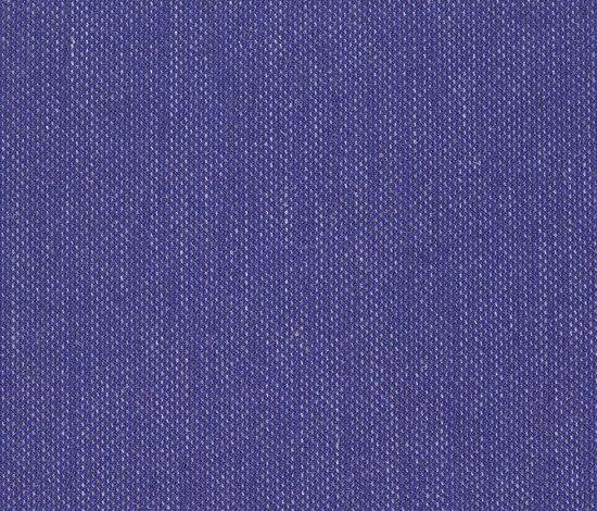 Clara 688 by Kvadrat | Fabrics