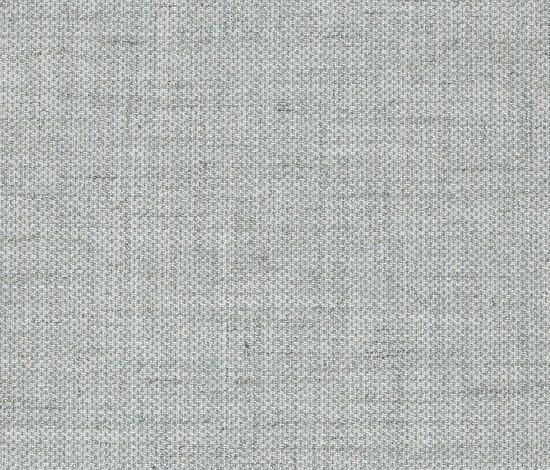 Clara 744 by Kvadrat | Fabrics