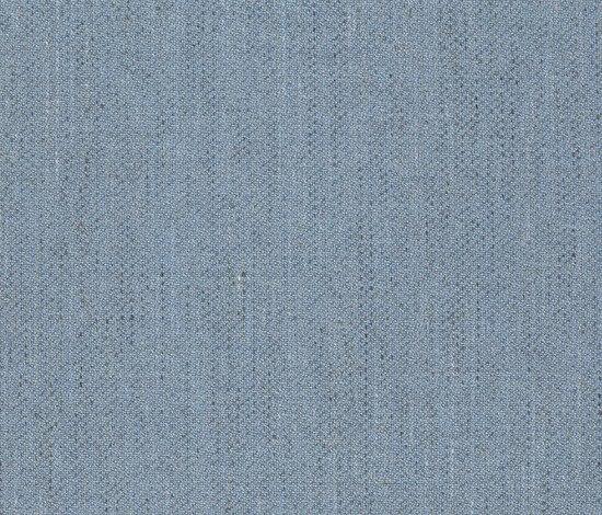 Clara 748 by Kvadrat | Fabrics
