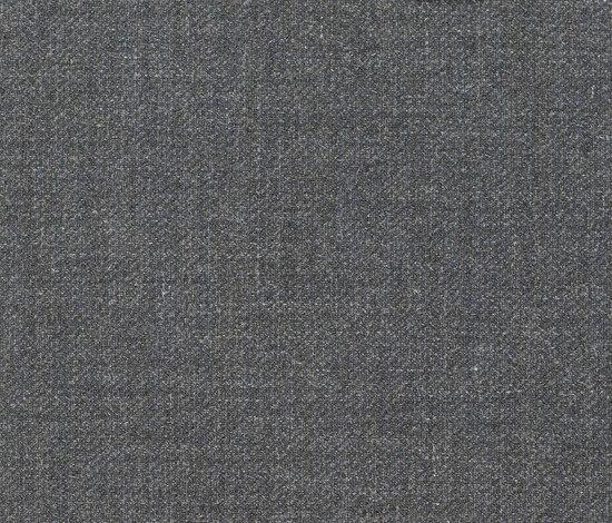 Clara 784 by Kvadrat | Fabrics
