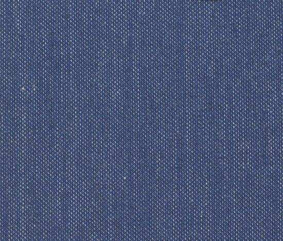 Clara 788 by Kvadrat | Fabrics