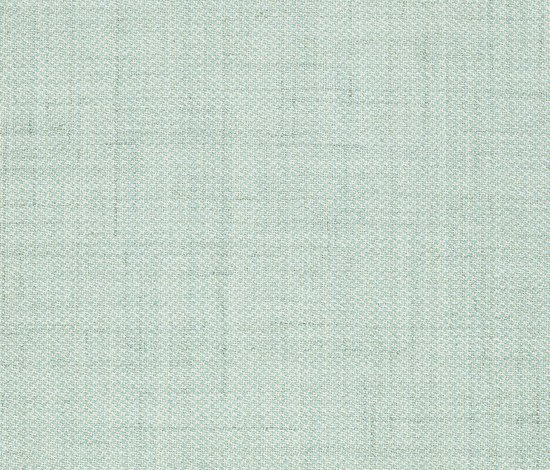Clara 844 by Kvadrat | Fabrics