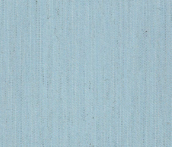 Clara 848 by Kvadrat | Fabrics
