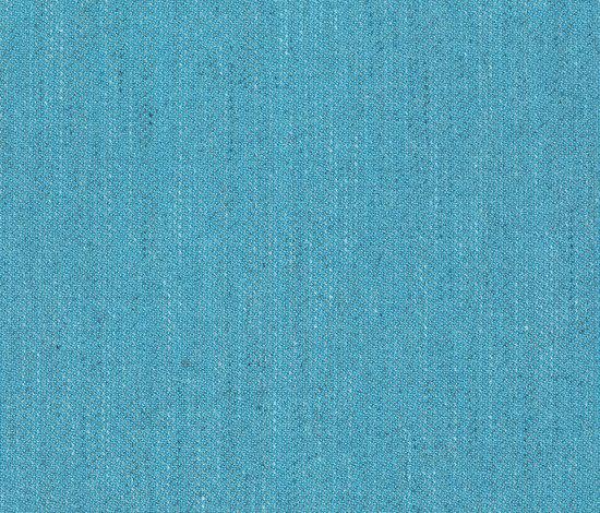 Clara 888 by Kvadrat | Fabrics