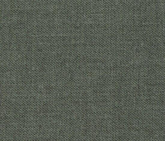 Clara 984 by Kvadrat | Fabrics