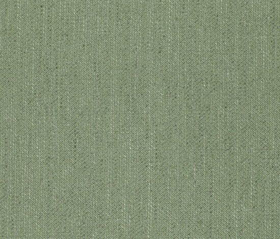 Clara 988 by Kvadrat | Fabrics