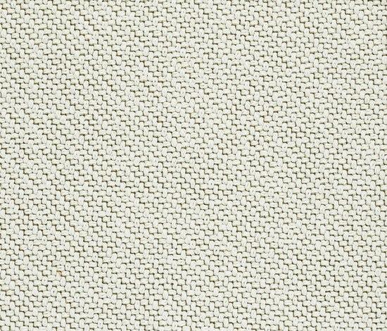 Coda 2 103 by Kvadrat | Fabrics