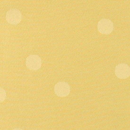 Mega Point Privacy Curtain 007 Maize de Maharam | Tissus pour rideaux