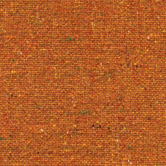 Melange Tweed 004 Inca de Maharam | Tejidos tapicerías