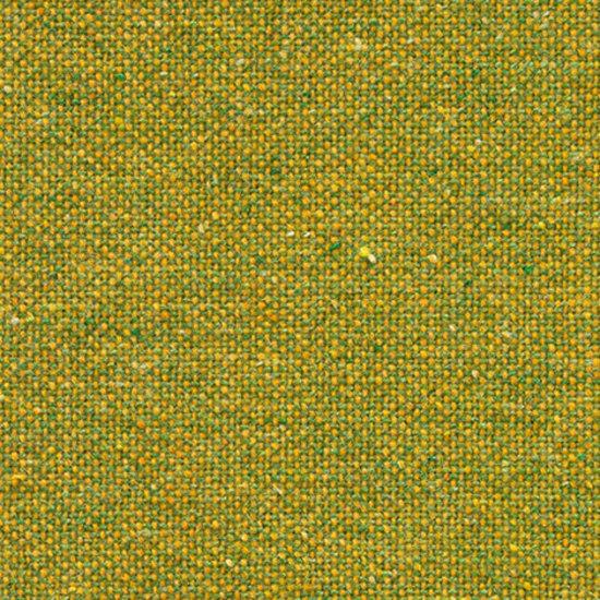 Melange Tweed 006 Summer de Maharam | Tejidos tapicerías