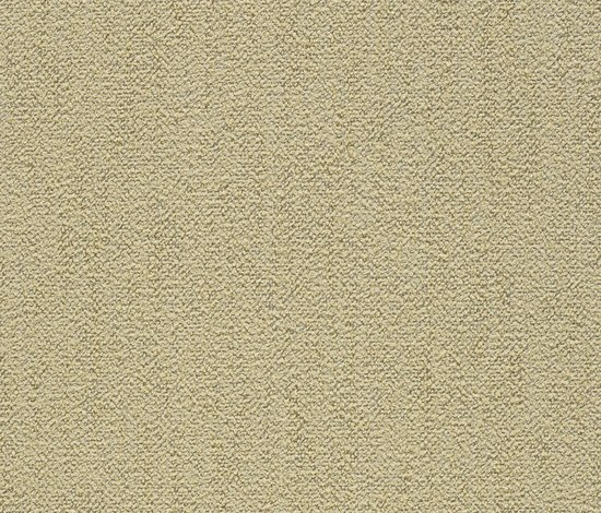 Coral 442 by Kvadrat | Fabrics