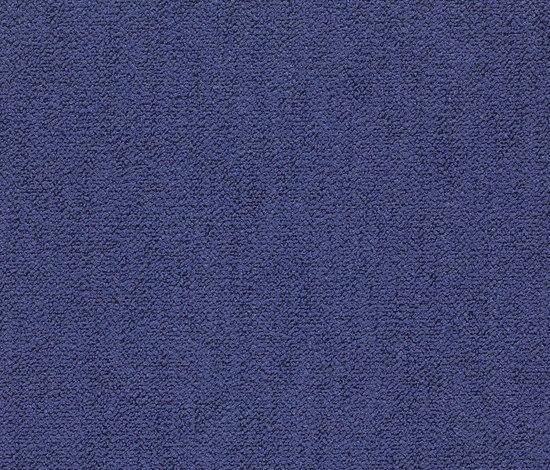 Coral 742 by Kvadrat | Fabrics