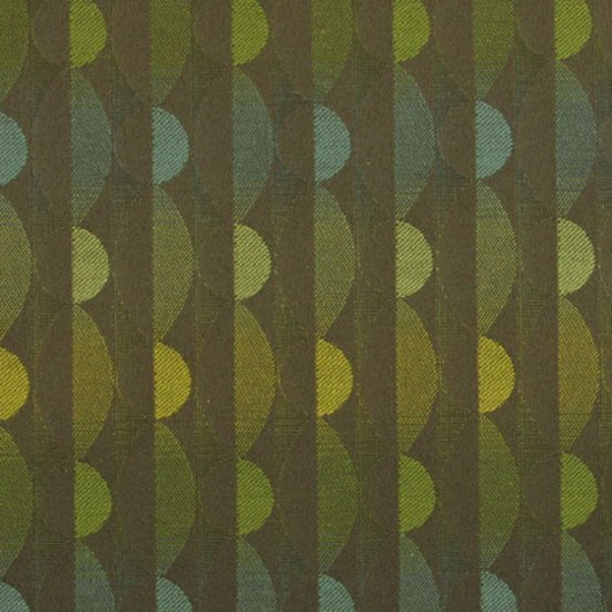 Meridian 005 Revive by Maharam | Fabrics