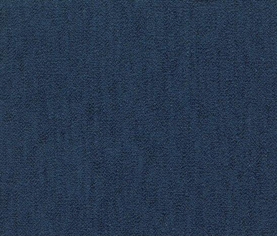 Coral 762 by Kvadrat | Fabrics
