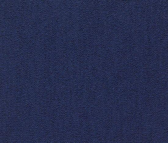 Coral 782 by Kvadrat | Fabrics