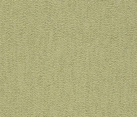 Coral 932 by Kvadrat | Fabrics